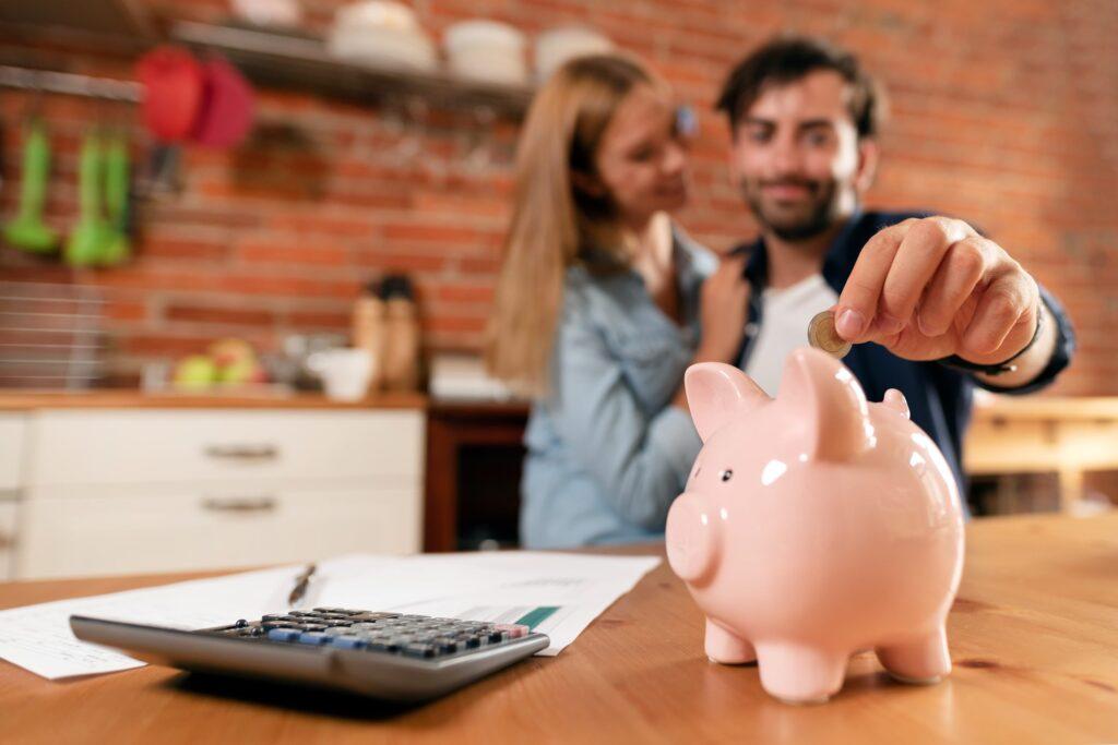 educacion financiera en bienes raices